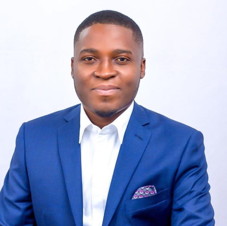Stop using GRIDCO to issue useless statements – Edem Agbana fires Government.