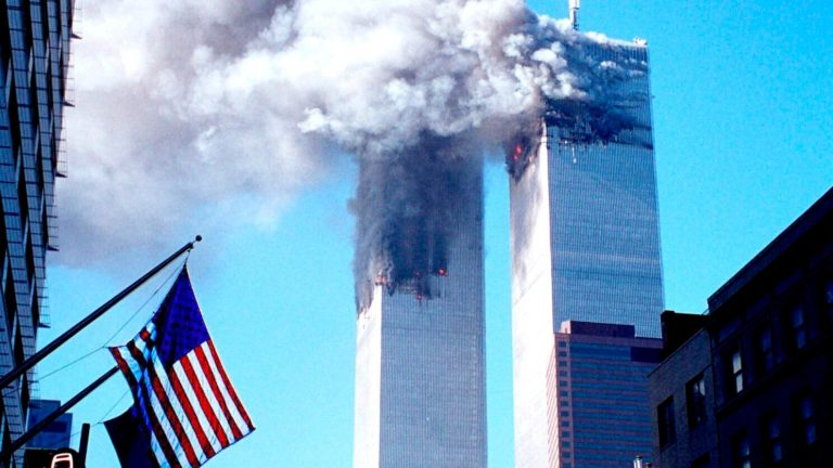 9/11 Attack: What the world is saying, 20 years after the first terrorist attack on American soil