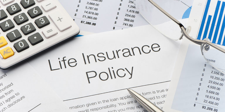 3 most important things to look out for when buying life insurance